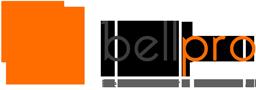 Bellpro